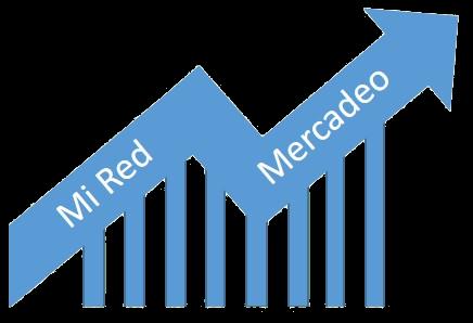 MiRedMercadeo.com
